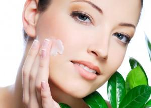 5 problemas de pele e como tratá-los