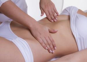 Massagens Redutoras