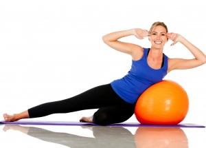 Pilates, o que é ? Quais são os benefícios? Qual é a diferença com a musculação?