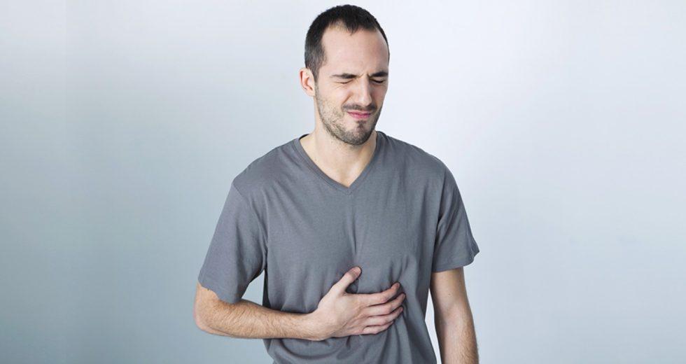 Gastrite: Veja aqui causas, tipos e quais cuidados tomar!