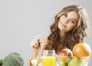 Dieta: Por que começar a sua? TUDO que você precisa saber ESTÁ AQUI!