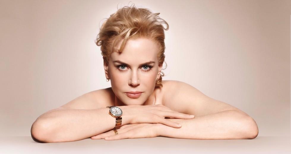 Relógio de pulso feminino: será que vale a pena usá-lo?
