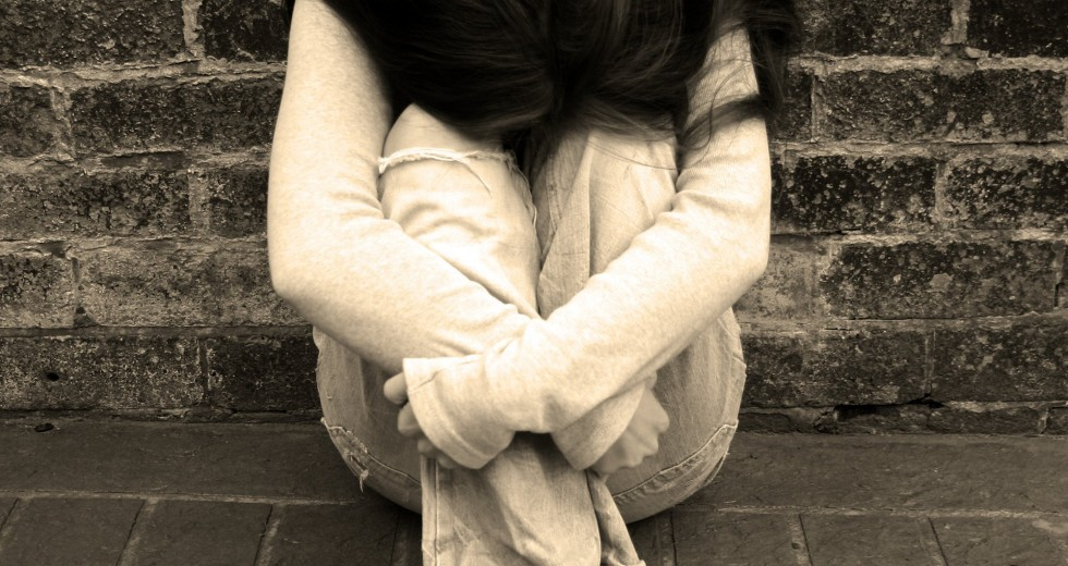 Depressão: Quais são suas causas? Como identificar? Quais são os principais tipos? Saiba mais sobre essa doença!