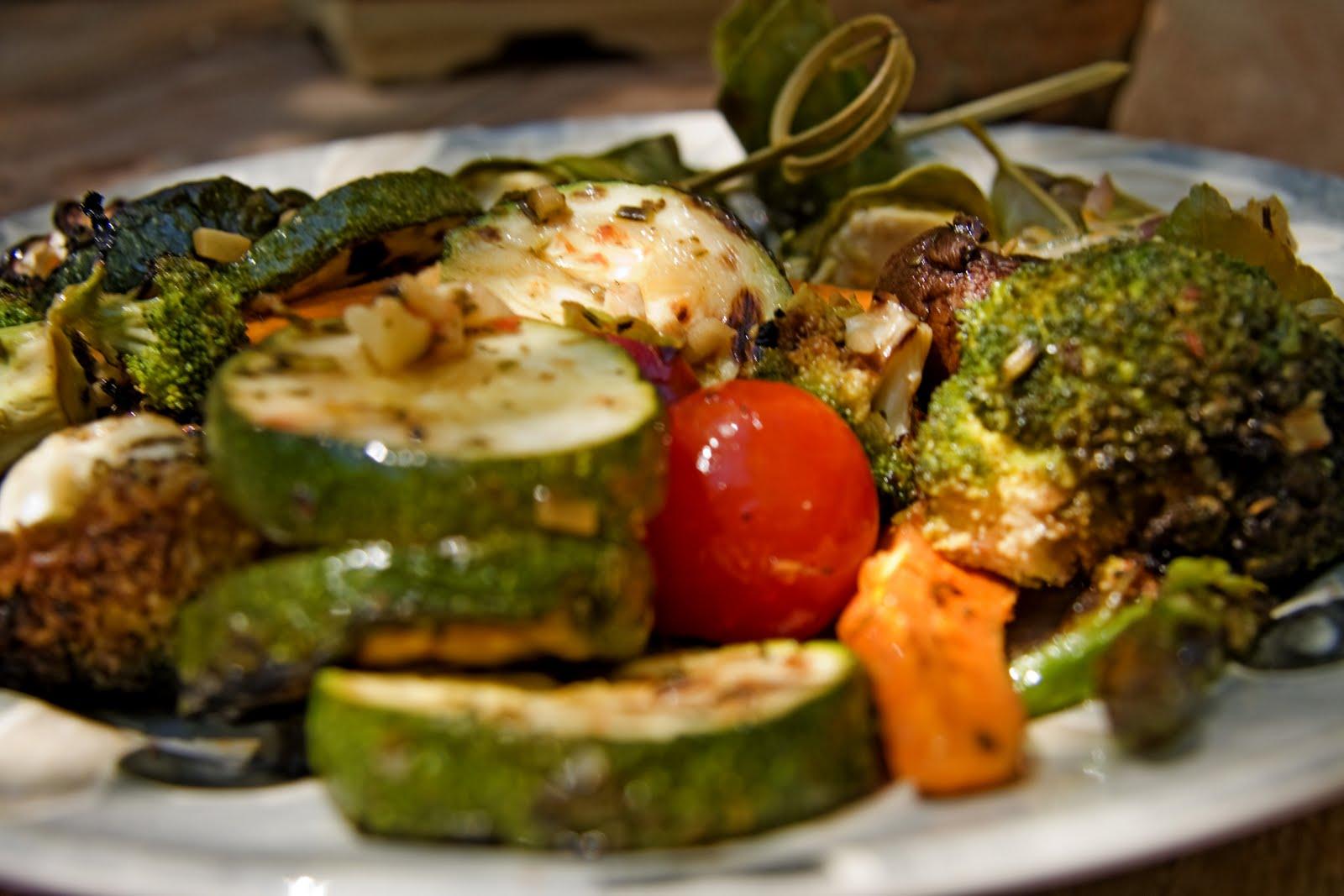 restaurantes de comida vegetariana em goi nia goi nia