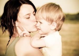 Dia das mães: O que você faz por elas?