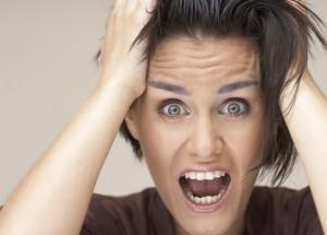 Stress: entenda como ele pode te afetar.