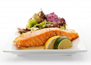 Dieta paleolítica: Entenda do que se trata essa dieta que já é um sucesso!