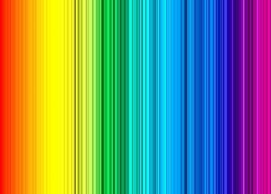 Direitos LGBT: Por que é importante respeitá-los?