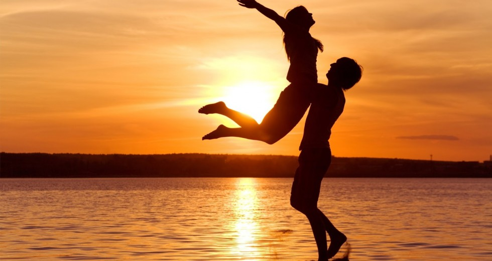 Dia dos namorados: Como se relacionar com uma mulher moderna.