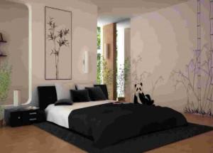 Decoração de quarto de casal: Saiba como fazer a sua!