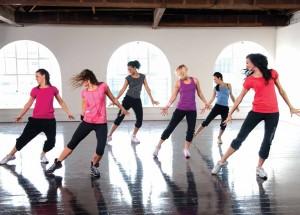 Aulas de dança: malhe de forma diferente e divertida!