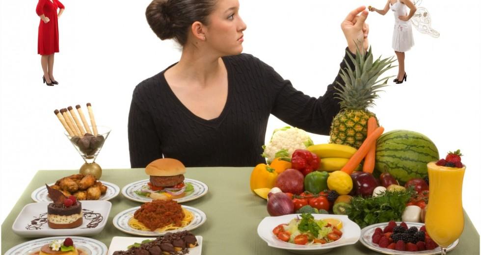 Dieta low carb: as vantagens e os cuidados.