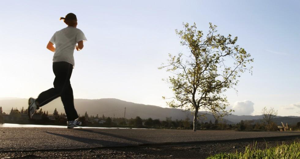 Aplicativos para exercícios: malhando com ajuda do seu smartphone.