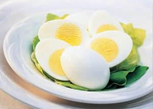 Dieta da USP: Um sucesso perigoso