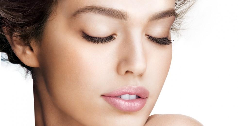 Peeling facial: rejuvenesça e fique mais bonita!