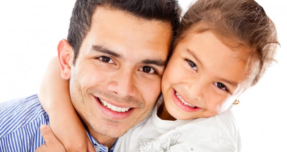 Dia dos pais: presentes e atitudes