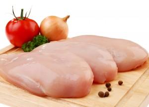 Peito de frango: as vantagens de comer e 5 pratos fáceis