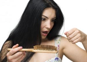 Queda de cabelo: entenda e saiba como prevenir