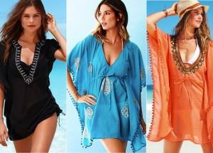 Saídas de praia: você esta pronta para o verão?