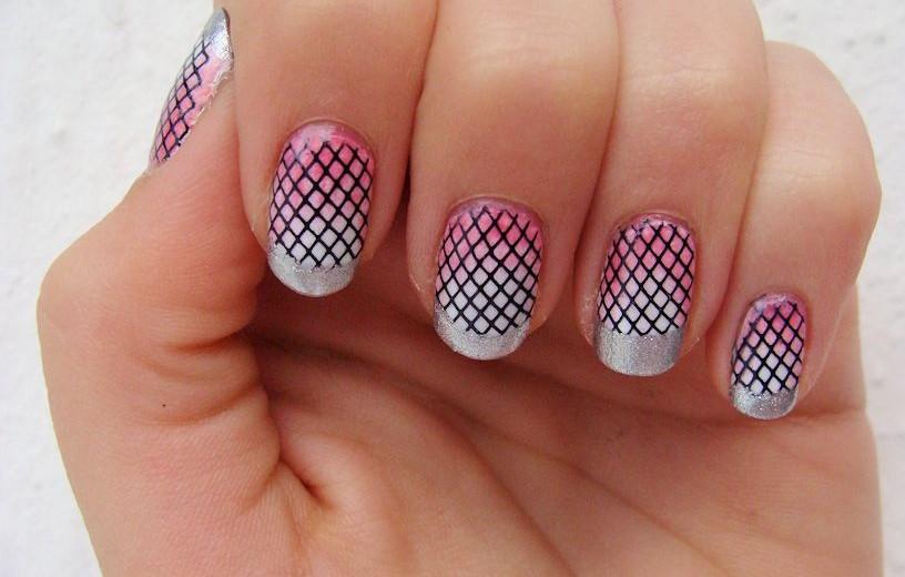 Nails design expert: uma nova profissão ao seu alcance