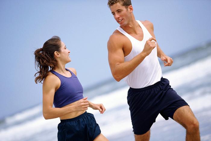 Exercícios aeróbicos: as vantagens e os cuidados