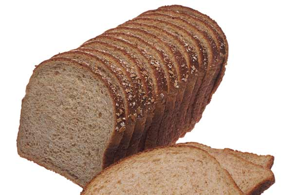 Alimentos ricos em fibras: como incorporá-los?