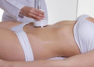 Lipocavitação: o ultrassom em prol da beleza