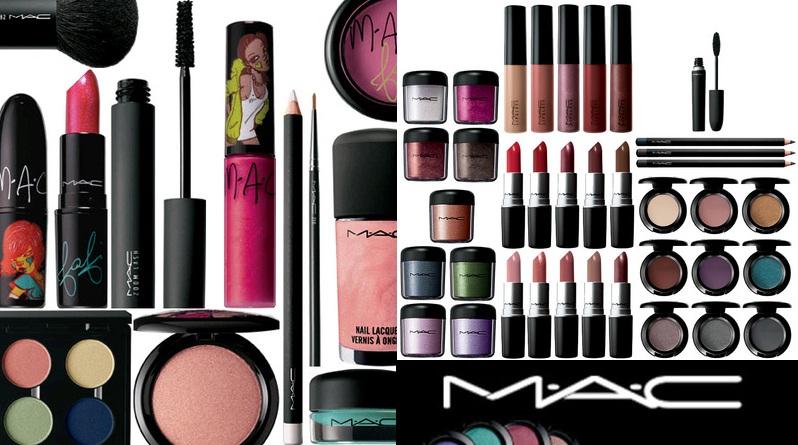 Maquiagem Mac: produtos e dicas para a make perfeita!