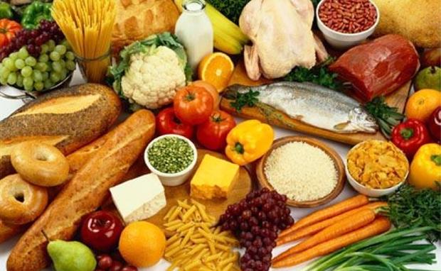 Dieta semanal: Uma forma prática de emagrecer