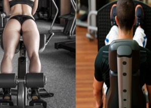 Exercícios para engrossar as pernas: fique ainda mais bonita!