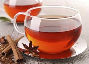 Chá de canela: Quais são seus benefícios? É abortivo? Emagrece? Veja!