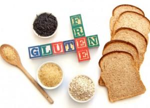 Dieta sem glúten: entenda o que ela significa