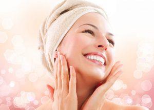 Bepantol Derma: Saiba AQUI como melhorar a saúde e aparência da sua pele!