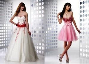 Vestido de festa de 15 anos: saiba como escolher