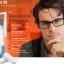 Intelimax: o foco e a concentração que você precisa em um suplemento