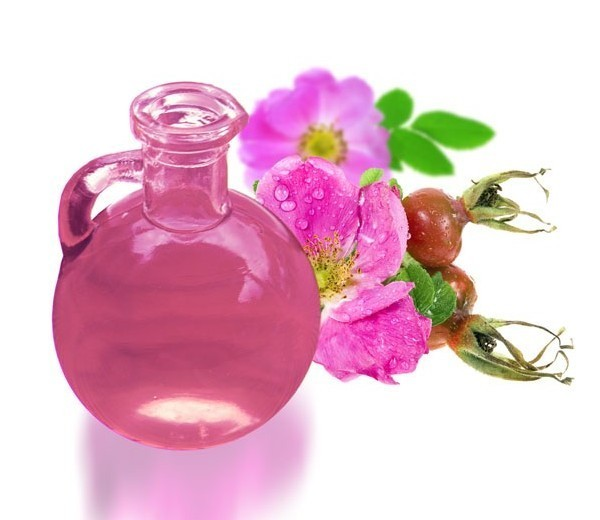 Óleo de rosa mosqueta: seu maior aliado para a beleza