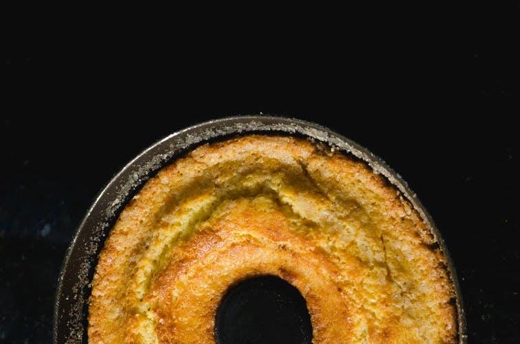 Bolo de fubá: As melhores receitas! Com queijo, simples, fofinho, com coalhada, cremoso e muito mais!