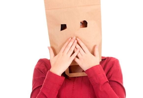 Como perder a timidez: 10 dicas fantásticas!