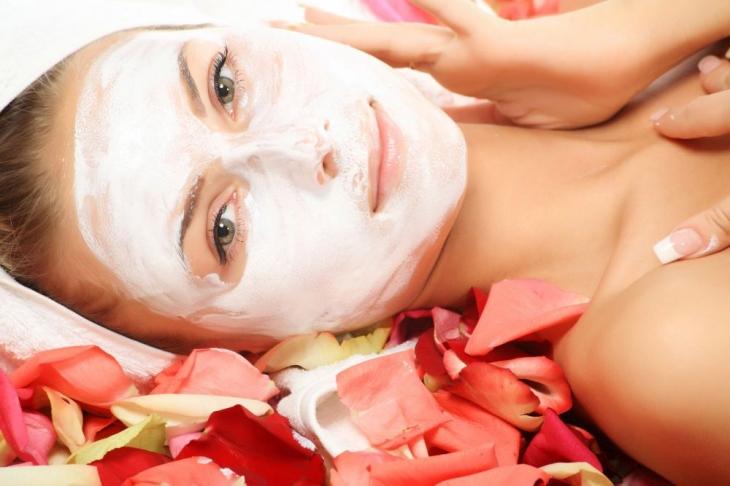 Argila: o que ela pode fazer pela sua pele?