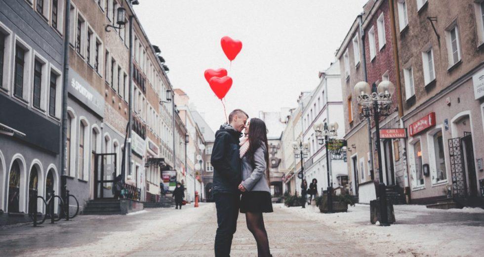 Surpresas para o namorado: Veja inspirações para surpreender sue amor!