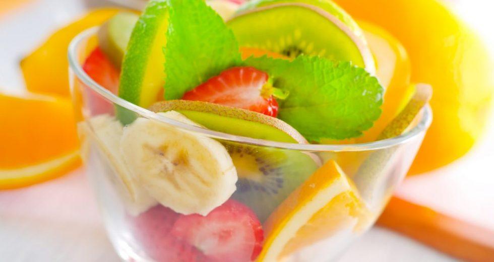 Lanche da tarde para dieta: Veja aqui as melhores dicas e opções!