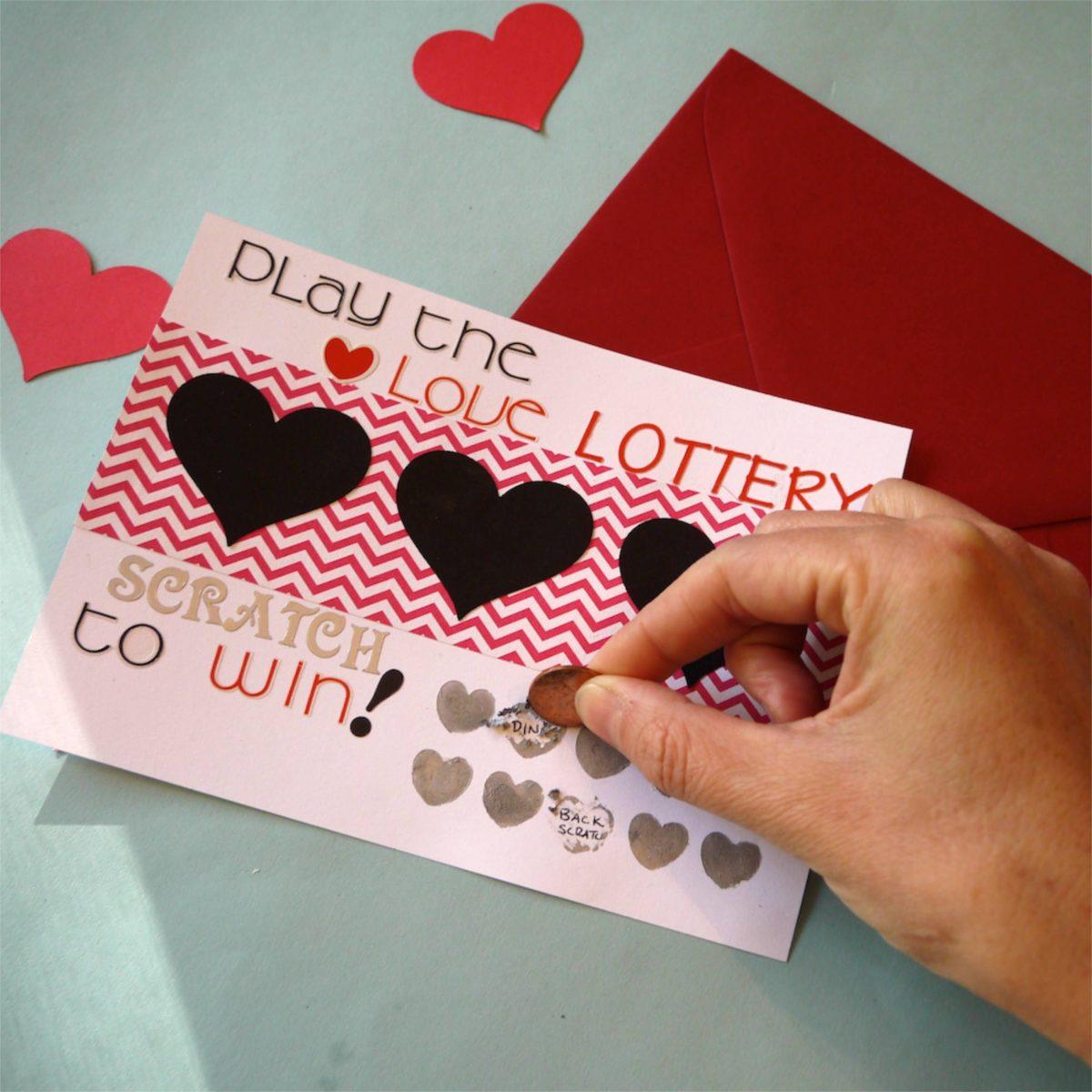 jogo da loteira dos namorados
