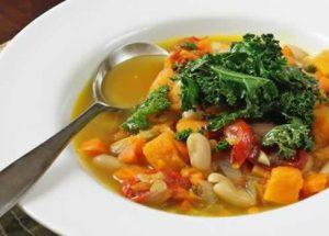 Comidas de inverno: Saudáveis, simples, salgadas, doces e receitas práticas e deliciosas!