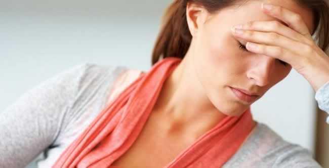 Candidíase: O que é? Quais são os sintomas e tratamentos?