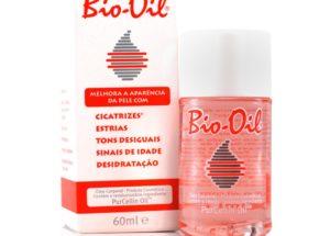 Bio Oil: uniformize a sua pele agora mesmo!
