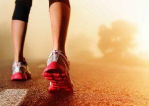 Exercícios para perder peso: é mais fácil do que parece!
