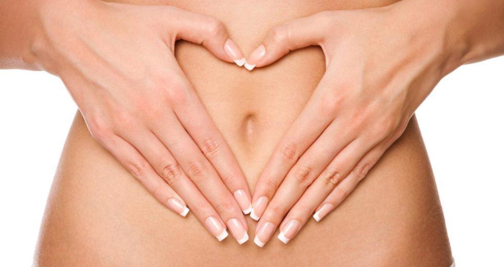 Gases abdominais: o que são e como eliminar?