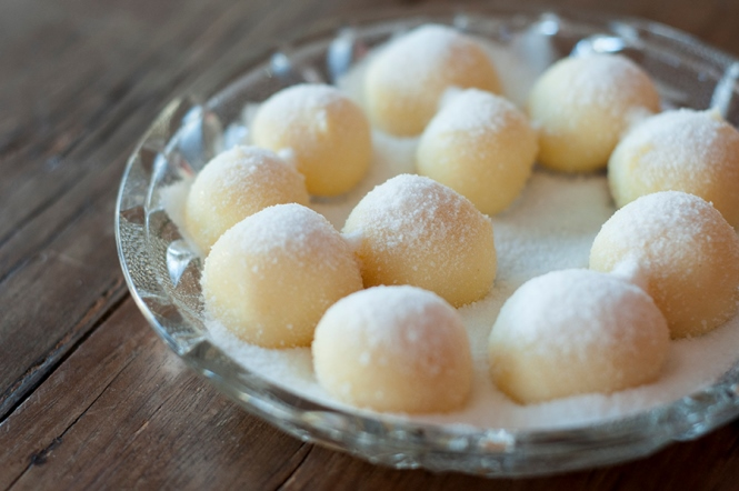 Doce de leite ninho: Aprenda a fazer esta deliciosa receita!