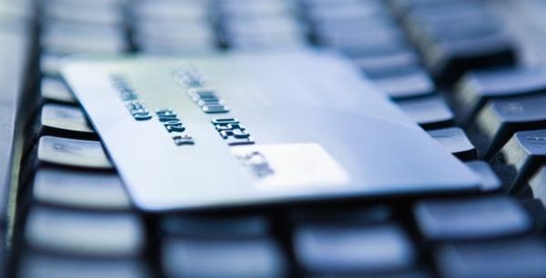 Como fazer compras em sites internacionais com segurança?