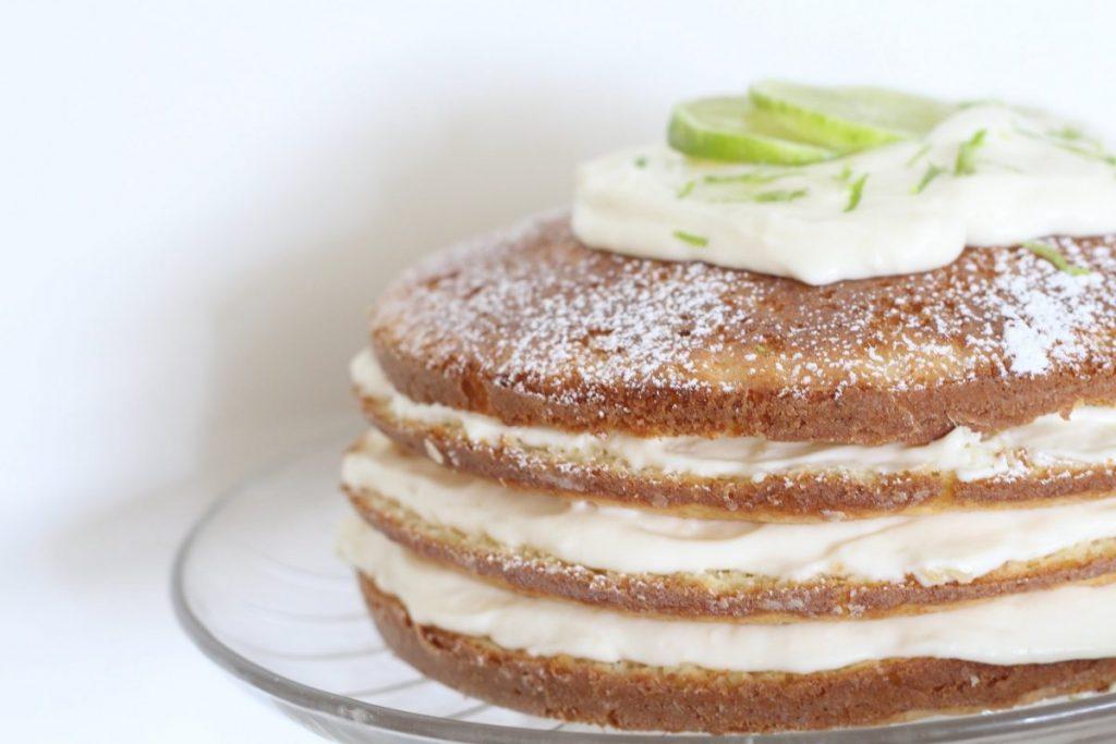 Cake Sabroso | Bolo de confeitaria, Confeiteira, Bolo